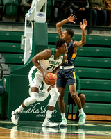 2019-11-08 Varsity vs Eastern Michigan
